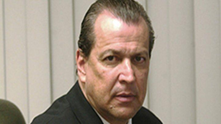 Gonzalo Marroquín (2010-2011) Siglo 21, Ciudad de Guatemala,Guatemala