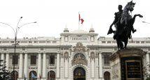 Perú - Congreso fachada.jpg