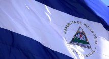 Nicaragua - bandera.jpg