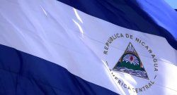 IAPA concern over the potential closure of Canal 12 in Nicaragua
