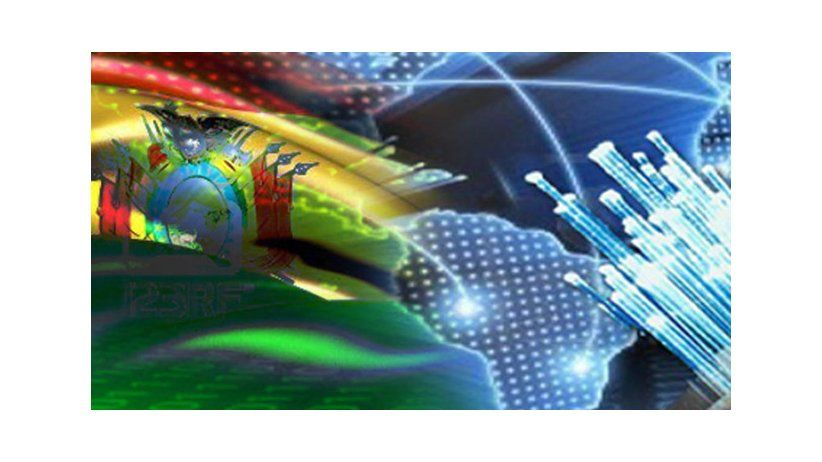 IAPA criticizes Bolivian governments new imposition on media