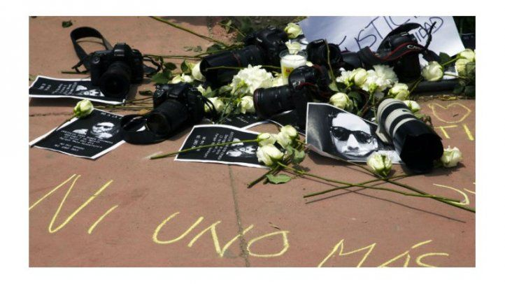 Serious violence against journalists a vital discussion at IAPA meeting in Argentina