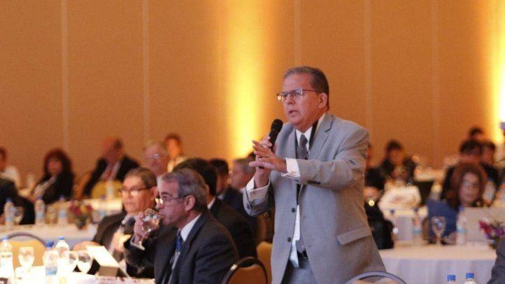 Under debate in Salta the IAPA Digital Declaration