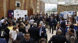 IAPA approves the Declaration of Salta in the Digital Era