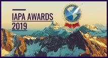 Viñera Premios ENG.jpg