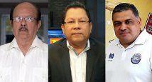 Nicaragua periodistas agredidos golpeados y amenazados.jpg