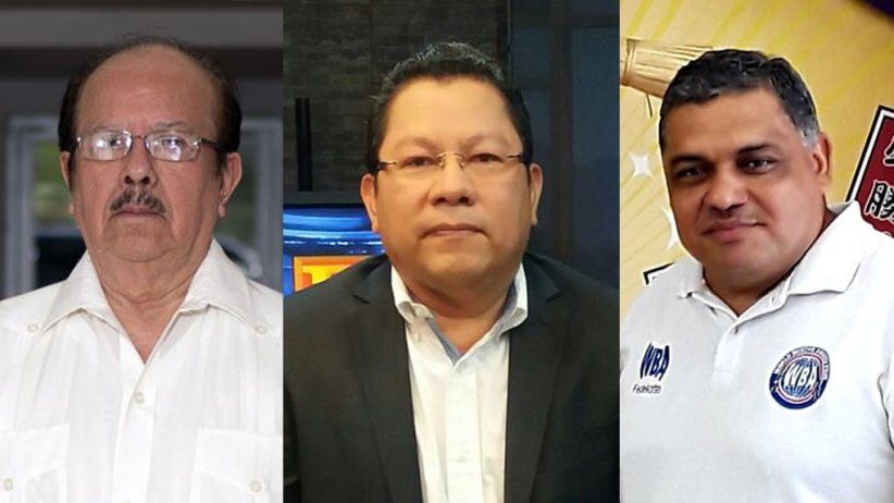 IAPA protests arrest of journalist and increase in attacks on independent press in Nicaragua