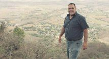 alejandro-marquez-jimenez-primer-periodista-asesinado-en-sexenio-amlo-medium.jpg