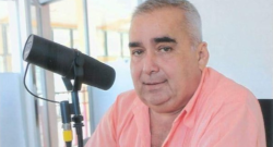 IAPA condemns murder of another Mexican journalist