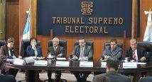 Guatemala - Tribunal Supremo Electoral.jpg