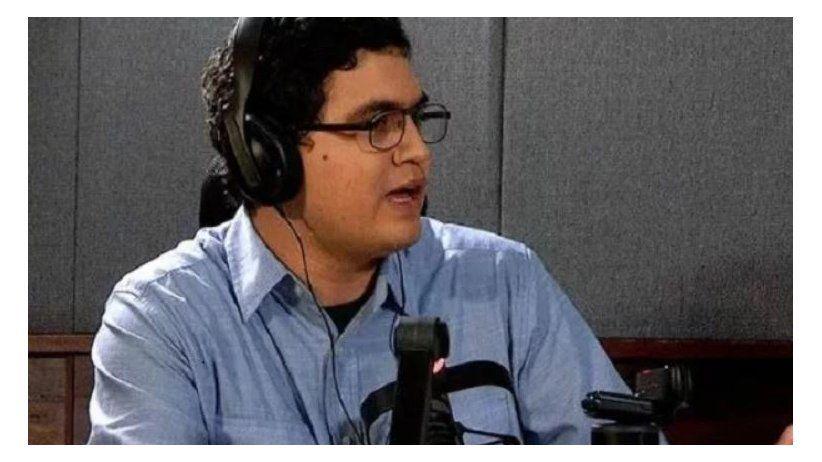 IAPA condemns arrest of journalist in Venezuela