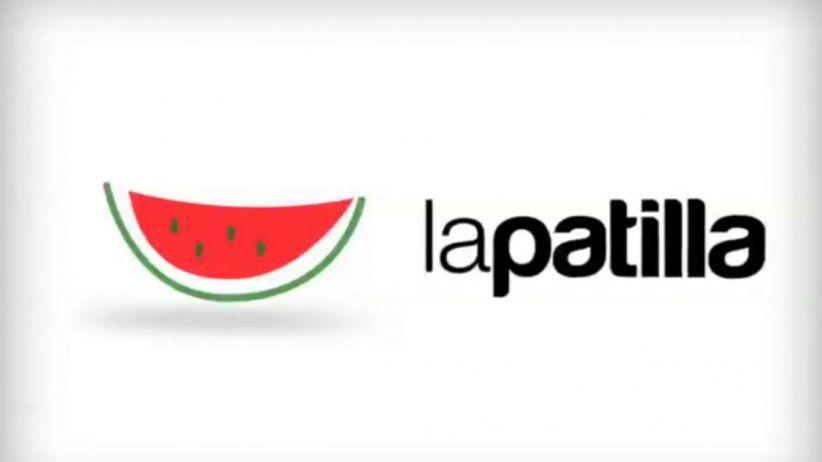IAPA laments ruling against La Patilla