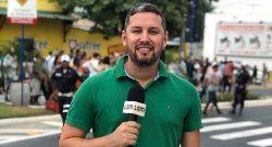 IAPA condemns murder of journalist in Brazil