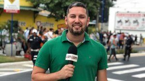 IAPA condemns murder of journalist in Brazil