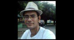 IAPA demands immediate release of Cuban journalist Ricardo Fernández