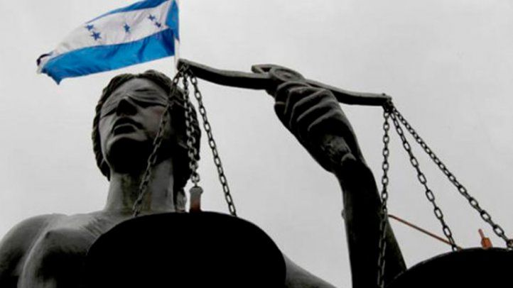 IAPA calls on Honduras Congress to decriminalize offenses against honor