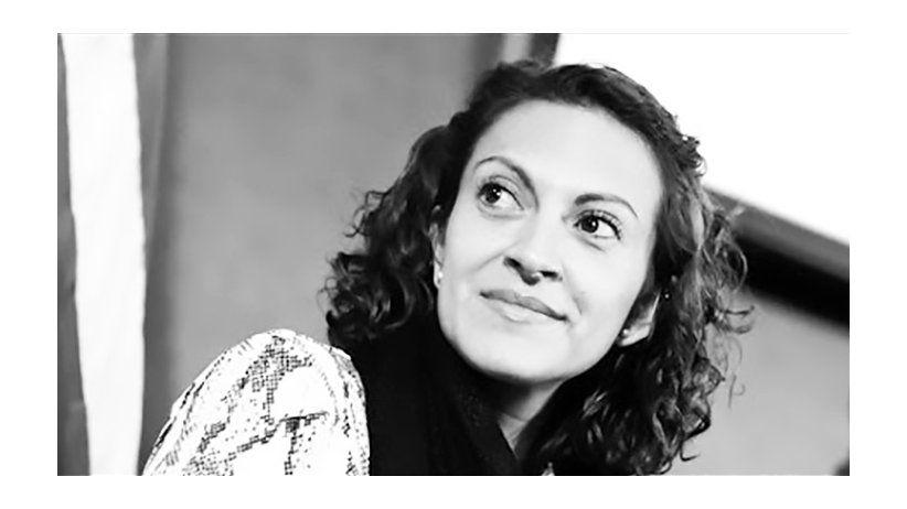 IAPA awards 2019 Press Freedom Grand Prize to Colombian journalist Jineth Bedoya Lima