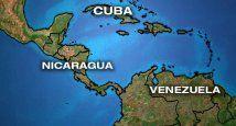 Cuba-nicaragua-venezuela (Phot from WDIO).jpg
