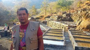 IAPA condemns another murder of journalist in Mexico