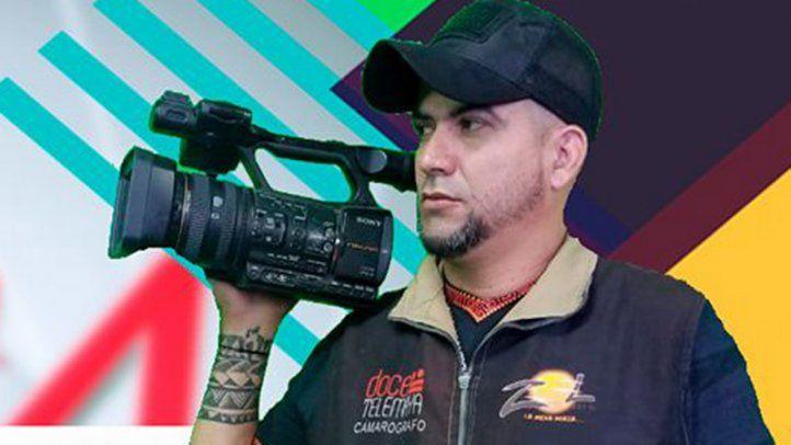 IAPA condemns murder in HondurasIAPA condemns murder in Honduras