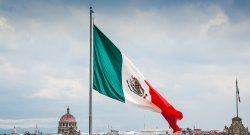 Violence against journalists persists in Mexico