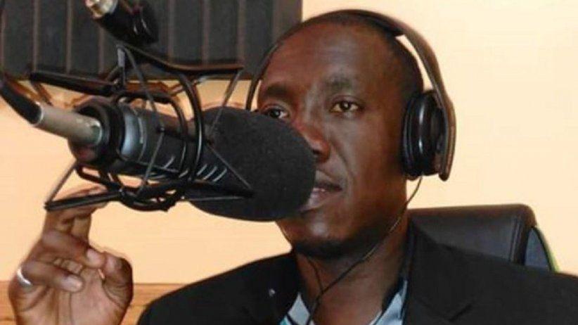 IAPA condemns murder of journalist in Haiti