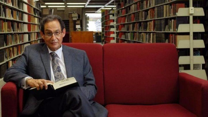 IAPA: Libel Ruling Against Mexican Columnist is Excessive