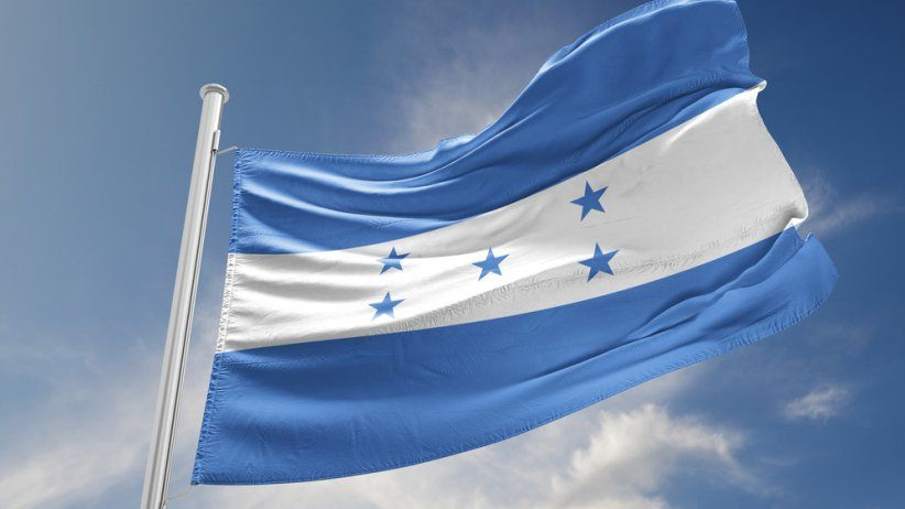 IAPA concerned about the position of the Supreme Court of Honduras