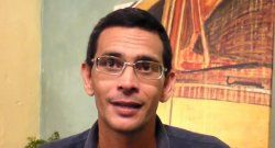 IAPA condemned detention of Cuban journalist