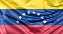 Venezuela bandera freepik.es.jpg
