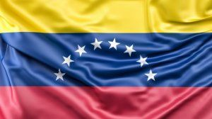 IAPA rejects closure of two media houses in Venezuela
