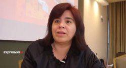 IAPA deplores legal harassment against Peruvian journalist Paola Ugaz