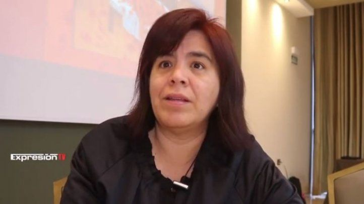 IAPA deplores legal harassment against Peruvian journalist Paola Ugaz