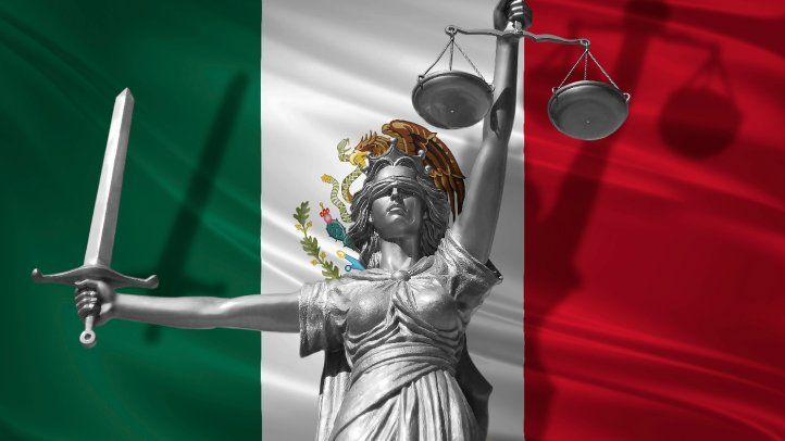 IAPA concerned about possible criminalization of defamation in Mexico