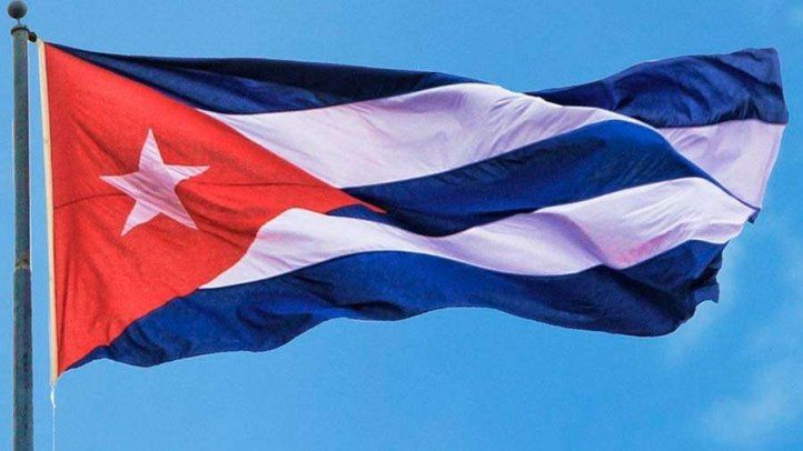 The same censorship for independent journalism in Cuba