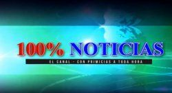 New maneuvers of the government of Daniel Ortega