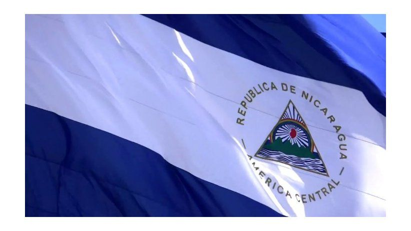 IAPA condemned attacks against journalists and media in Nicaragua