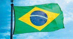 IAPA recognizes hostile environment against the press in Brazil