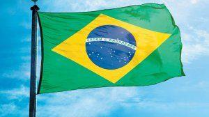 IAPA recognizes hostile environment against the press in Brazil