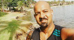 IAPA denounces murder of journalist in Brazil