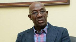 IAPA concerned about Trinidad and Tobago Prime Minister attacks on media