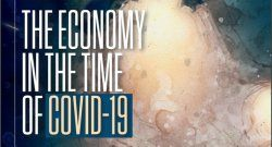 The Economy in the Time of COVID-19