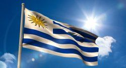 IAPA asks Uruguayan legislators to modify norm that threatens freedom of expression