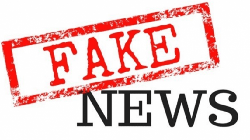 IAPA urges an in-depth debate of Brazilian Fake News Bill
