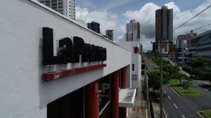 The IAPA surprised by judicial laxity that damages Panamanian newspapers