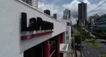 La Prensa de Panamá 6 julio - Foto Gabriel Rodríguez.jpeg