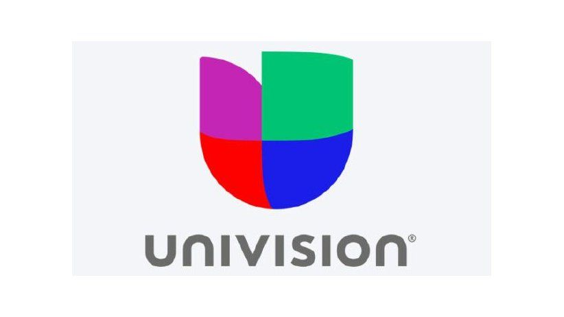 IAPA rejects accusations against the Univision network