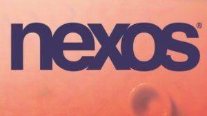 The IAPA is concerned about the sanction against the magazine Nexos de México