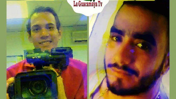 IAPA condemns murders in Venezuela and demands clarification