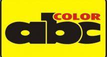 Abc_color.png
